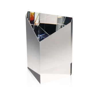 Performance Crystal