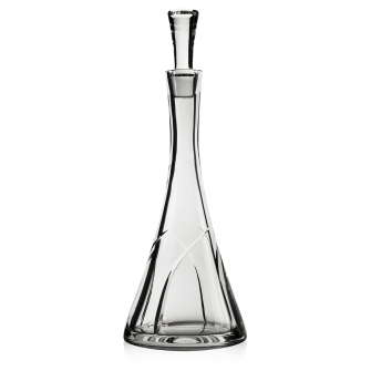 Whisper Wine Decanter