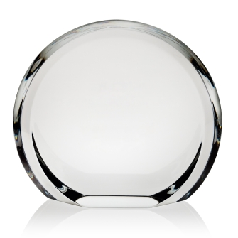 Large Halo Award