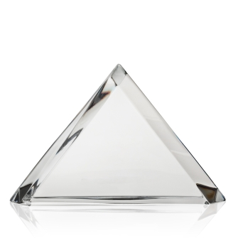 Large Euclidean Award